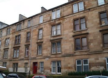 3 bed flat to rent in Dixon Avenue, Glasgow G42