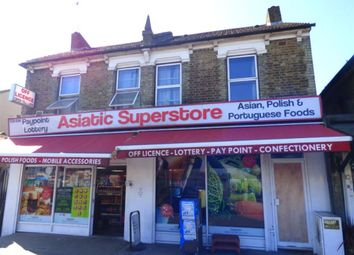 Thumbnail Commercial property for sale in Bath Road, Hounslow