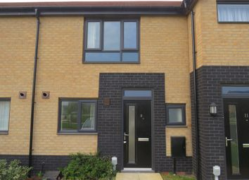 2 bed terraced house for sale in Fletton Avenue, Hull HU3