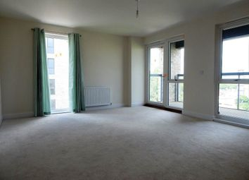 Thumbnail 3 bedroom flat to rent in Chronicle Avenue, Edgware