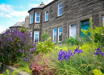 Thumbnail 3 bed property for sale in West Savile Terrace, Blackford, Edinburgh, Midlothian