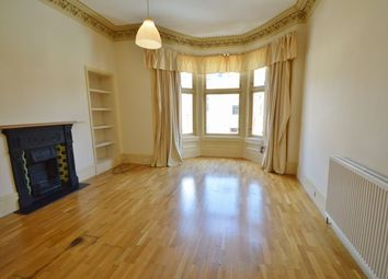 Thumbnail 2 bedroom terraced house to rent in Carment Drive, Shawlands, Glasgow G41,