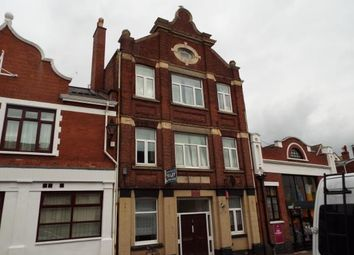 Thumbnail 1 bed flat for sale in Exeter, Devon, England