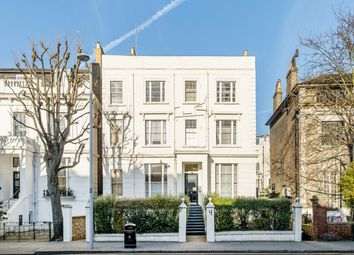 Thumbnail 1 bed flat to rent in Pembridge Villas, Notting Hill Gate