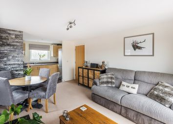 Thumbnail 2 bed flat for sale in Yoxall Mews, Redhill