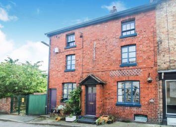 Thumbnail 5 bed semi-detached house for sale in Bridge Street, Llanfyllin