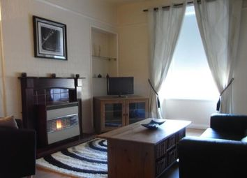 Thumbnail 1 bed flat to rent in High Street, Merchant City