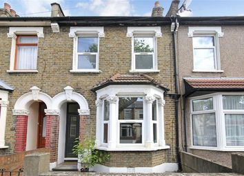 Thumbnail 2 bed property for sale in Welbeck Road, London