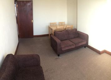 Thumbnail 2 bed flat to rent in Cheapside, Palmers Green N13 5Ed
