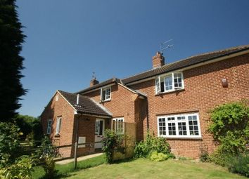 Thumbnail 2 bedroom terraced house for sale in Bloswood Lane, Whitchurch