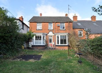 Thumbnail 3 bed detached house for sale in Glover Street, Redditch