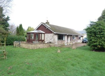 Thumbnail 3 bed detached bungalow for sale in Villa Rhencullen, Ramsey Road, Kirk Michael