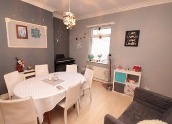 Thumbnail 3 bed end terrace house for sale in Dundee Street, Darlington, Durham