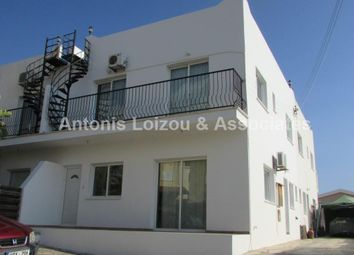 Thumbnail 3 bed property for sale in Emba, Cyprus
