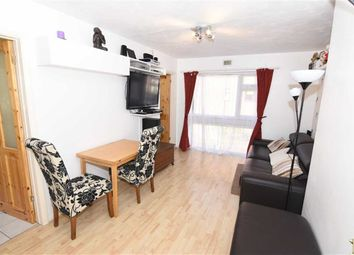 Thumbnail 1 bed flat for sale in Jasmine Grove, Anerley, London
