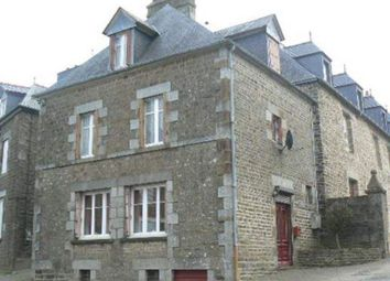 Thumbnail 3 bed country house for sale in 53190 Fougerolles-Du-Plessis, France