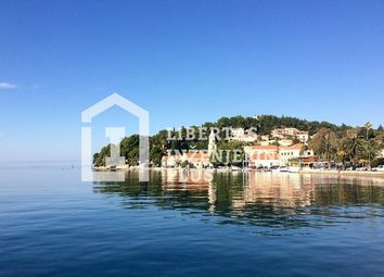 Thumbnail 2 bed apartment for sale in S-23, Cavtat, Croatia