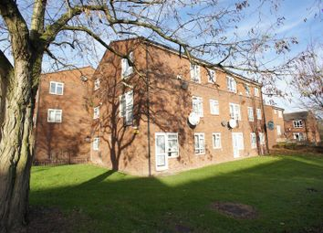 Thumbnail 2 bedroom flat to rent in Oriel Court, Derby