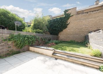 Warwick Avenue, London W9. 2 bed flat
