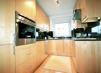 Thumbnail 1 bed flat to rent in Blair Court, Boundary Road, St Johns Wood