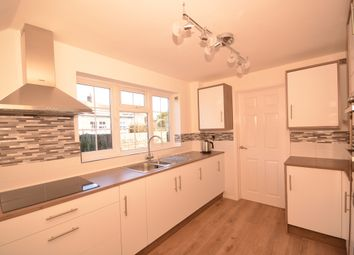 Thumbnail 2 bed semi-detached house to rent in Walberton Green, Walberton, Arundel