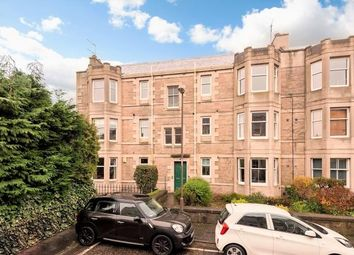 2 bed flat to rent in Rosebank Grove, Trinity, Edinburgh EH5