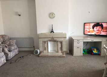 Thumbnail 2 bed flat to rent in Rosary Close, Hounslow