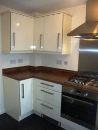 Thumbnail 2 bed terraced house to rent in Tabernacle Drive, Rhiwderin