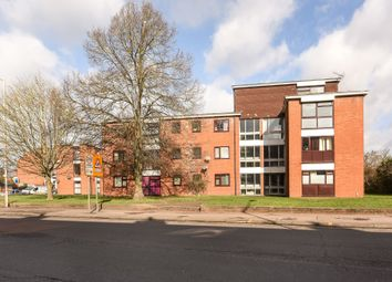 Thumbnail 2 bed flat for sale in Allison Court, Oxford Road, Reading