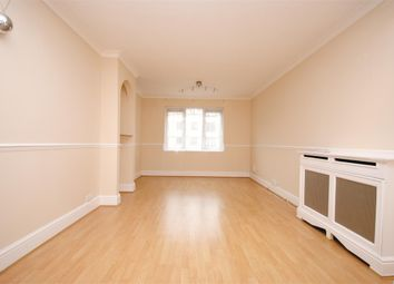 Thumbnail 2 bed flat to rent in Davies Close, Croydon