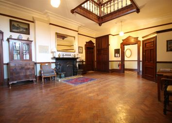 Thumbnail 1 bed flat for sale in Sutton Road, Shrewsbury