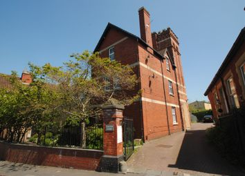 Thumbnail 1 bed flat for sale in Northcote Road, St George, Bristol