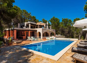 Thumbnail 1 bed villa for sale in San Carlos, San Carlos, Ibiza, Balearic Islands, Spain