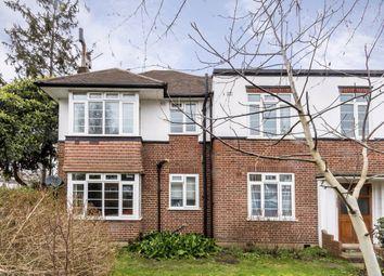 2 bed flat for sale in Kingston Road, Teddington TW11
