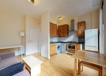 1 bed flat to rent in Burton Street, London WC1H