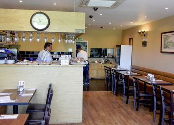 Thumbnail Leisure/hospitality for sale in Abbots Langley, Hertfordshire