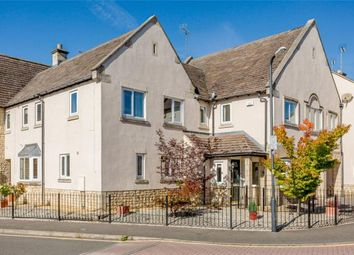 Thumbnail 3 bed terraced house for sale in 48 Gresley Drive, Stamford