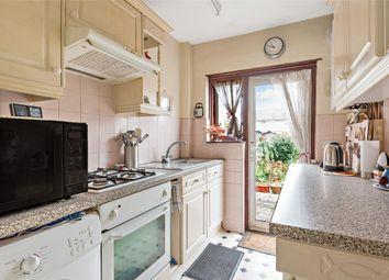3 bed terraced house for sale in Longthornton Road, London SW16