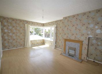 Thumbnail 2 bed flat to rent in Cecil Court, Ryndleside, Scarborough