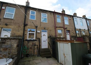 Thumbnail 3 bed property for sale in Mannville Walk, Keighley