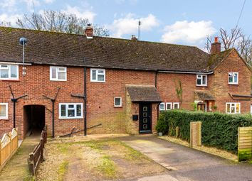 Thumbnail 2 bed detached house for sale in Hedgeside, Potten End, Berkhamsted