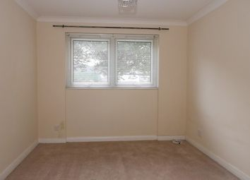 Thumbnail 1 bed flat to rent in Eastfield Road, Hawick