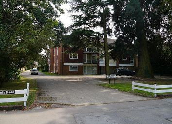3 bed maisonette for sale in The Firs, Bath Road, Reading RG1
