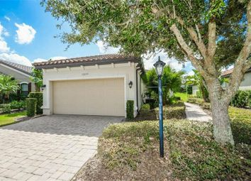 Thumbnail Property for sale in 13210 Torresina Ter, Bradenton, Florida, United States Of America