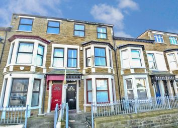 2 bed flat to rent in Bold Street, Heysham, Morecambe LA3