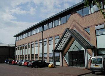 Thumbnail Office for sale in Kingfisher House, Team Valley Trading Estate, Gateshead