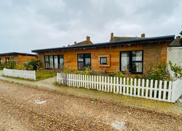 Thumbnail 3 bed bungalow to rent in Gleen Gardens, Stanwell
