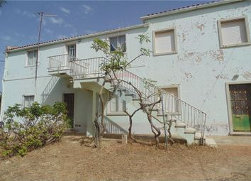 Thumbnail 4 bed country house for sale in Torre Natal, Faro, East Algarve, Portugal