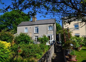 2 bed semi-detached house for sale in Cashes Green Road, Stroud GL5