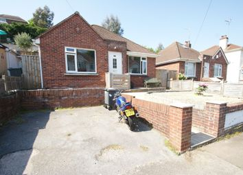 Thumbnail 2 bed detached bungalow for sale in Shorton Valley Road, Preston, Paignton